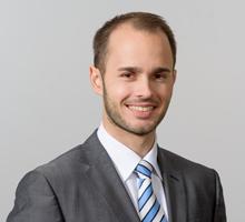 <b>Heinrich Schmid</b> GmbH &amp; Co. - heinrich-schmid