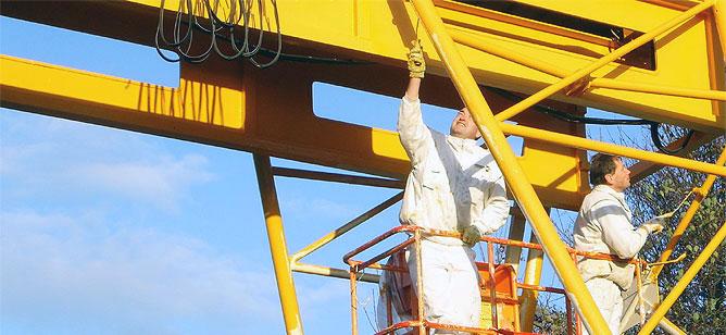 korrosions-bauschutz
