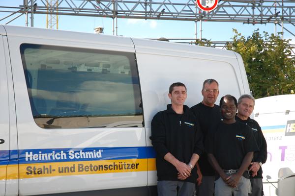 stahlundbetonschuetzer_marbach_0137